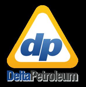 Delta Petroleum