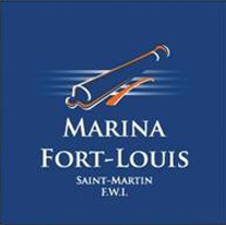 marinafortlouis